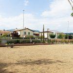 IVivai_Giardini001-2